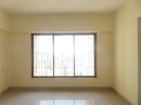 Brand new 2BHK for Sale at Runwal City Thane