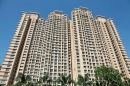 2.5 BHK for Sale at Rustomjee Athena Thane