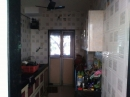 2BHK with Terrace Area for Sale  at Manpada Thane West image 2