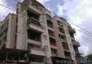 EMERGENCY SALE 1 BHK at Thane West image 3