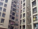 Nice 2BHK for Sale at Happy Valley Thane