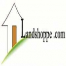 1bhk for sale at Lok Puram Thane West image 3