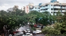 1bhk for sale at Lok Puram Thane West image 1