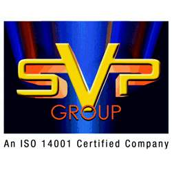 SVP  Group